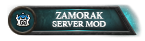 File:Server Moderator PiP.png