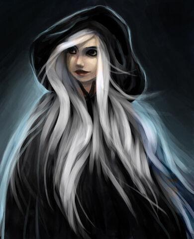 File:Witch by spleen y-d337cuz.jpg