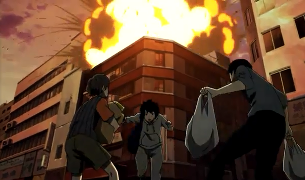 File:Episode 8 screen 2.png