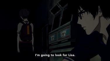 Episode 8 screen 4