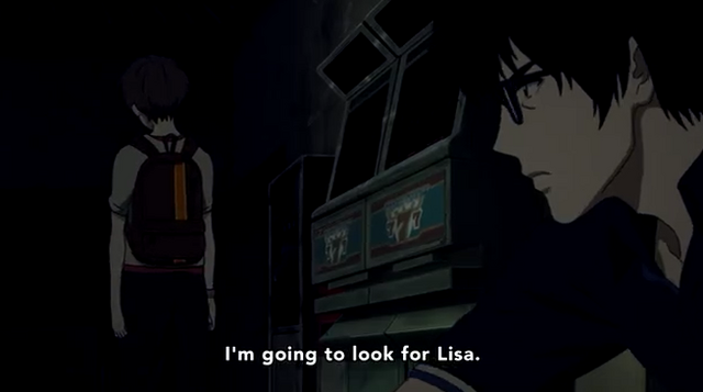 File:Episode 8 screen 4.png