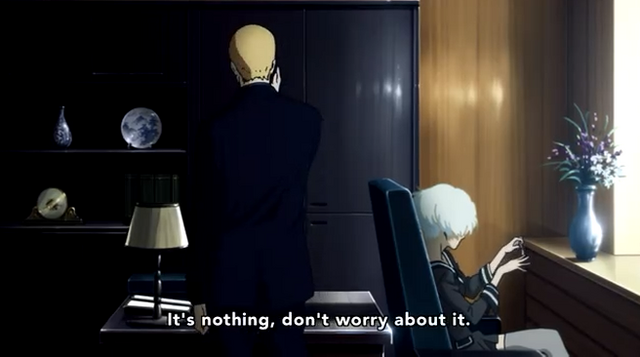 File:Episode5screen4.png