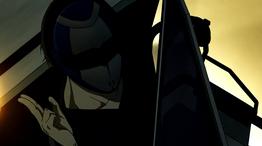 Episode 7 screen 1