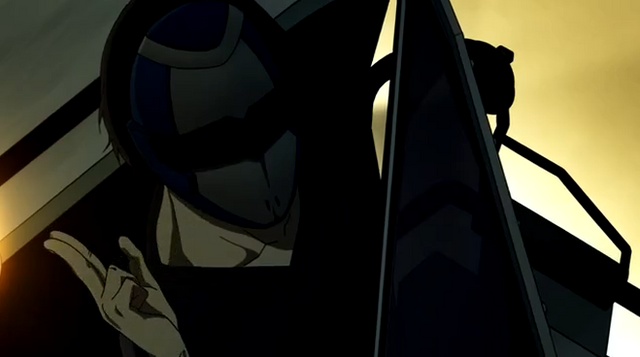 File:Episode 7 screen 1.png