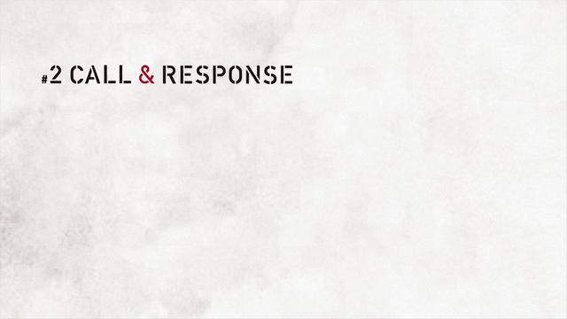 File:Call & Response.png