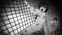 01 Nine's nightmare