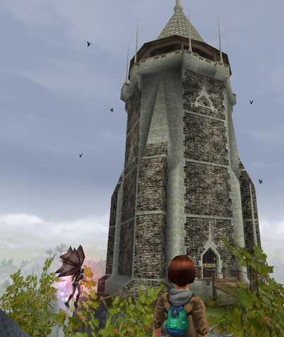 File:Tower of the dwarves.png