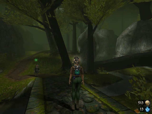 File:Enchanted forest.png