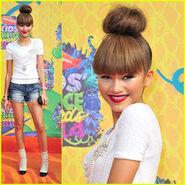 Zendaya-short-shorts-2014-kcas