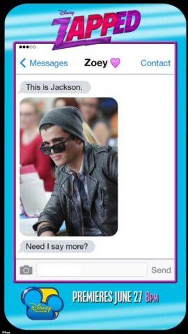 File:Jackson Kale text message.jpg