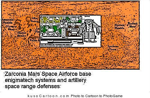 File:Mars base.jpg