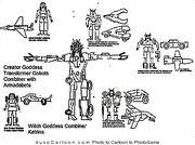 KusoCartoon 13959599005603