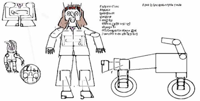 File:Firoz transformer gobots.JPG