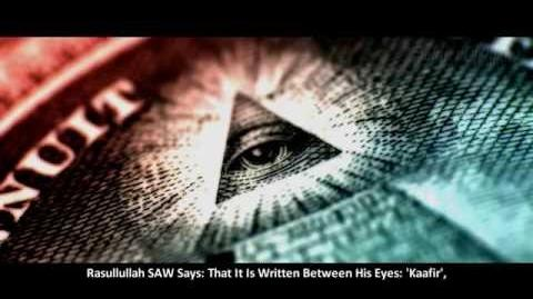 Islam and The Major Signs of the day of judgement ᴴᴰ