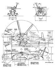 S-65-34