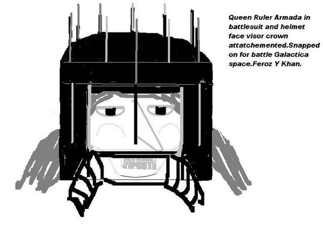 File:Queen Armada space.jpg