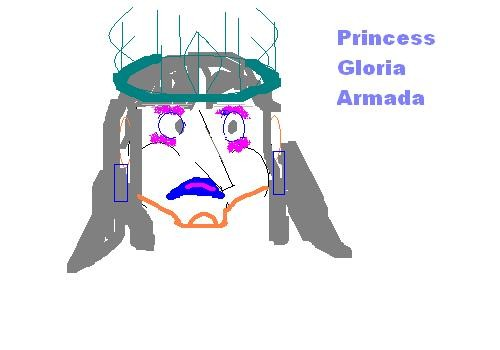 File:Princess Gloria Armada.jpg