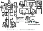 AD38B02D-7C5C-45E2-A811-B2A12F8FCCF1