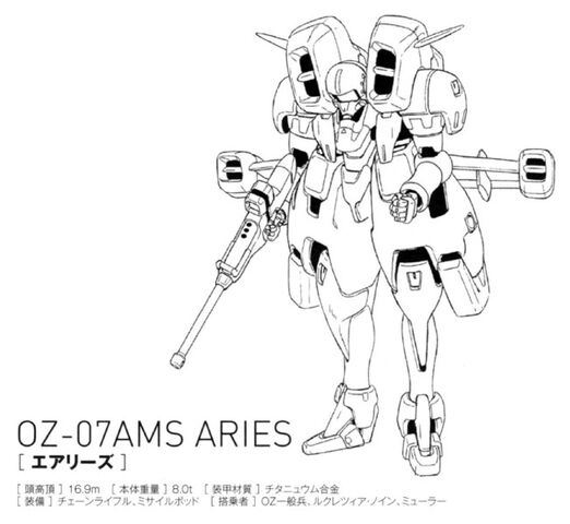 File:652px-OZ-07AMS Aries Front View Lineart.jpg