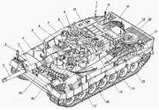Leopard-2-A4-3