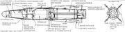 AIM-26B-Cutaway-1S