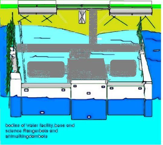 File:Water base.jpg