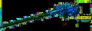 Tg116diagram