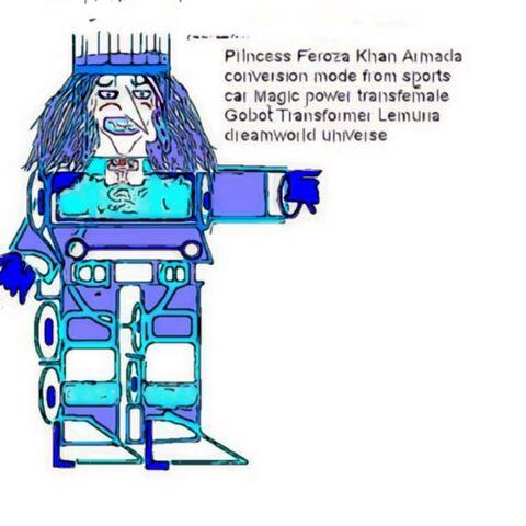 File:1Princess Armada Gobot transfrmr.jpg