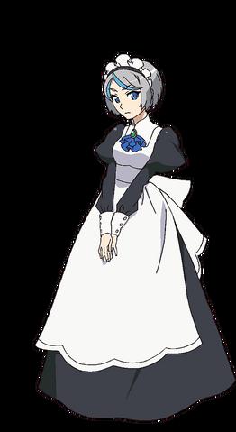 File:Rei Handa (Anime).png