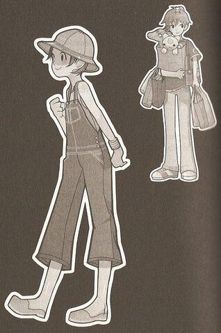 File:Mikoko and I.jpg