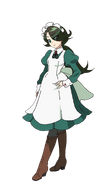 Akari Chiga (Anime)