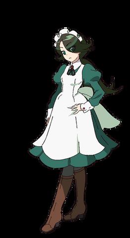 File:Akari Chiga (Anime).png