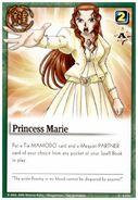 E-034 princess marie