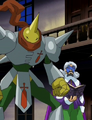 Unnamed mamodo 2.png