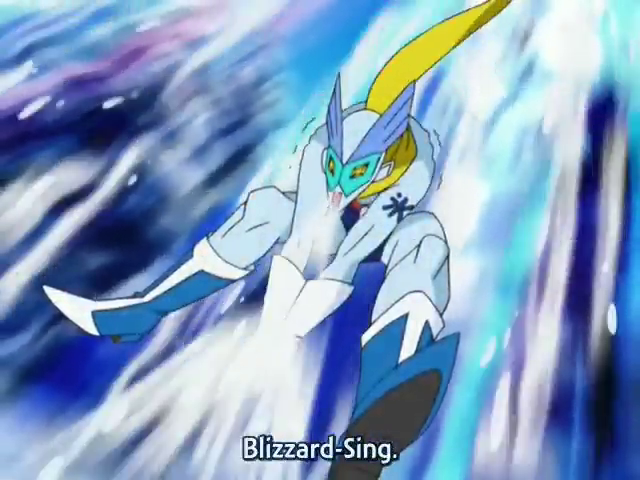 File:Blizzard Thing.png