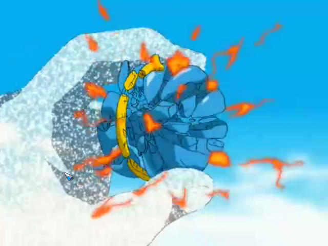File:Zeon destroying faudo pingent.png