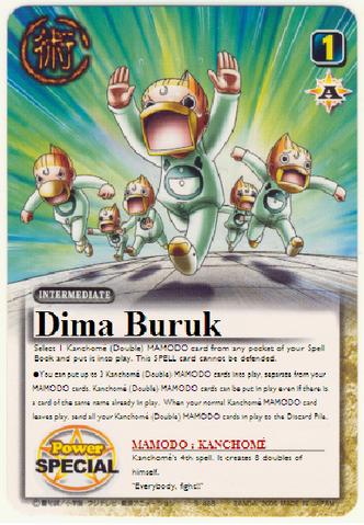 File:S488dimaburuknp6.png