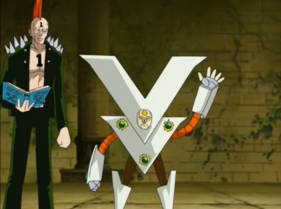 File:Victoream and Mohawk Ace.png