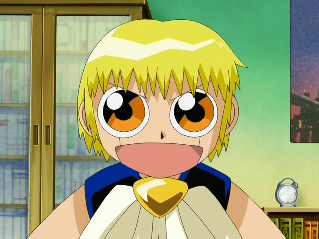 File:Zatch.png