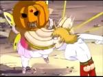 00F OVA - Boin Pikapikapika
