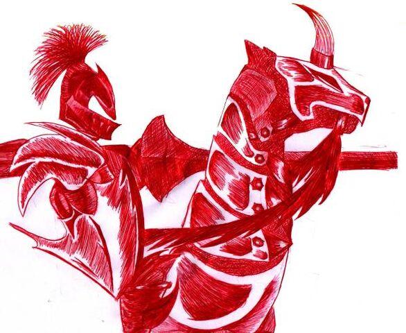 File:Red-knights.jpg