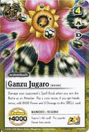 Ganzu Jugaro card full2