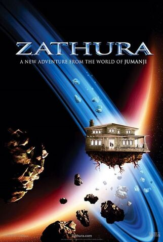 File:Zathura .jpg