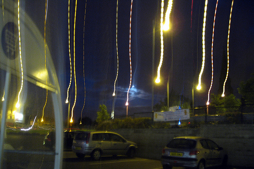 File:Project 365 -247- 040909 Old Swan Meteor Shower.jpg