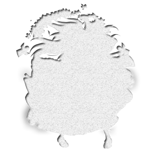 407daily01.png