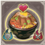 Beef Bowl Large.png