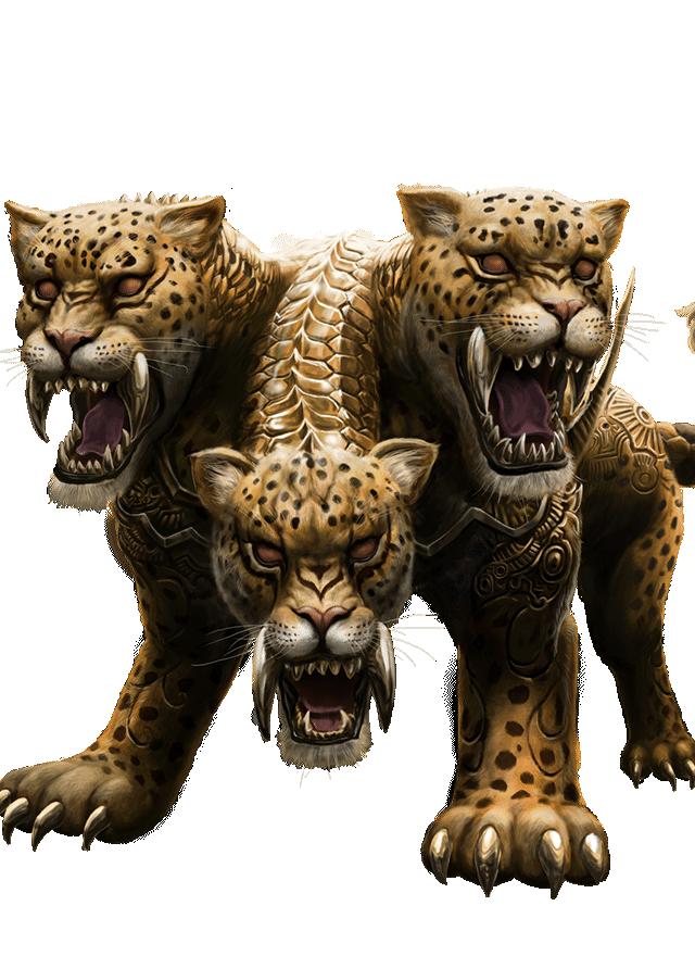 Raid57 monster.png