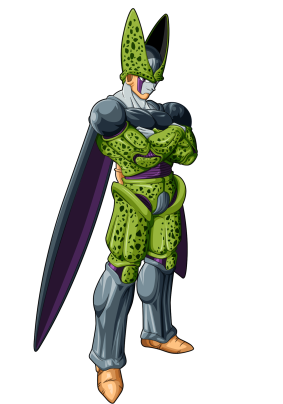 File:Perfect cell by noname37-d33a2d5.png