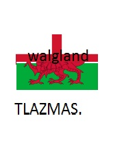 File:LAZMAS.jpg