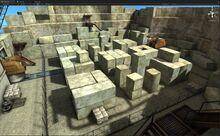 TDM Quarry (3)